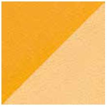黄クリーム
