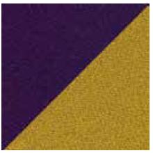 濃紫ゴールド