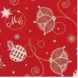 京丹後クリスマス