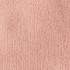 上級織ピンク